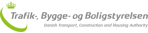 Danish Transport, Construction and Housing Authority